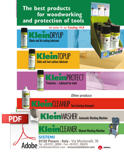 dryup, topup, protect, cleanup, lubricant for cutting bits, table and tool surface sealant, detergent, washer
