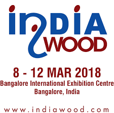 india wood sistemi klein tools for wood and aluminum
