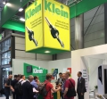 LIGNA 2019: Thanks for your visit
