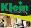 PROFESSIONAL TOOLS 2018 - The new Klein Catalog for hobbyists, craftsmen and small industry