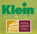 SISTEMI & Music: Major Partner at Royal Albert Hall of London