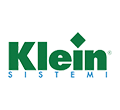 Sistemi Klein among the best manufacturers of wood working router bits and cutters according to Future Market Insights