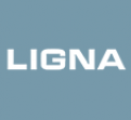 Ligna 2019: Free Tickets with Sistemi Klein