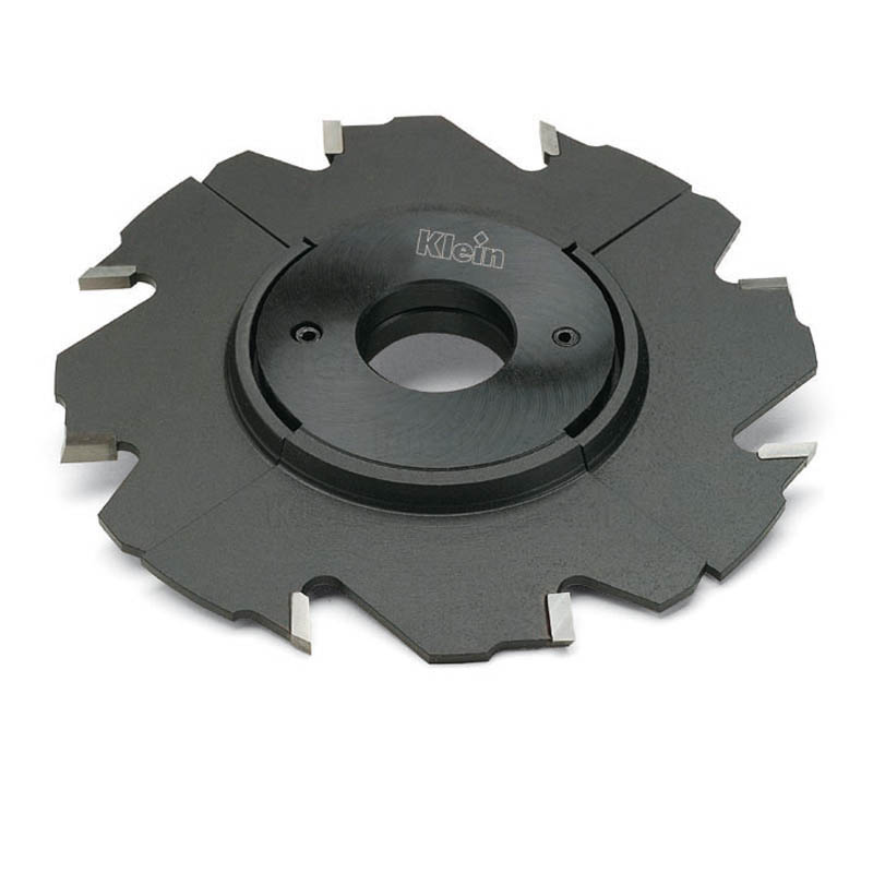 HW ADJUSTABLE GROOVE CUTTER