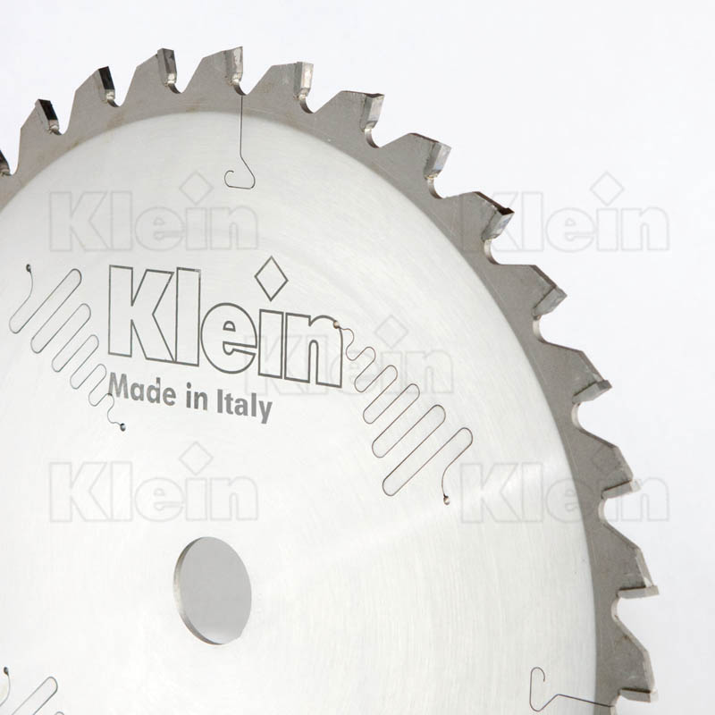 HW RADIAL ARM SAW BLADES